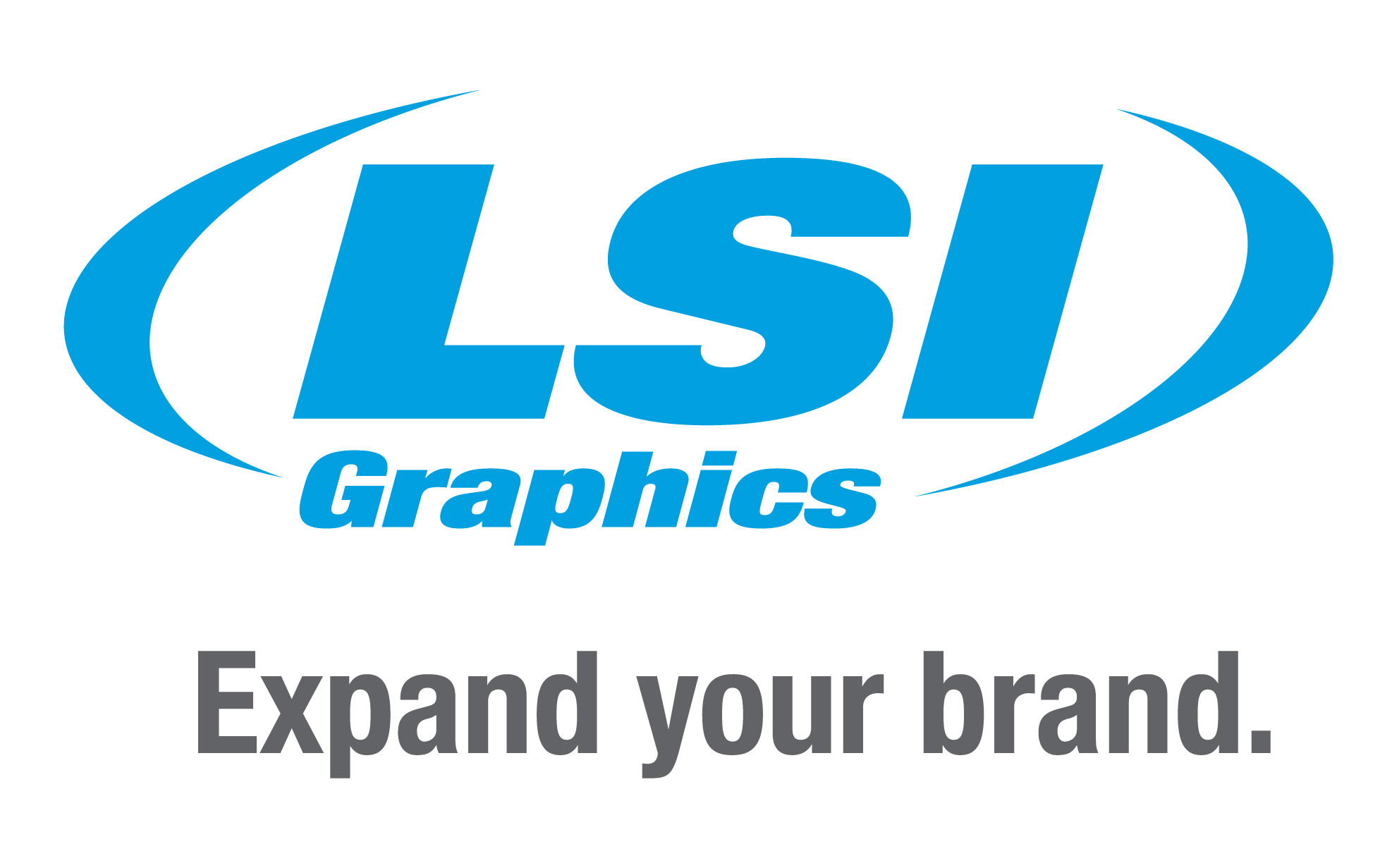 LSI Graphics