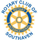 Rotary Club of SouthHaven