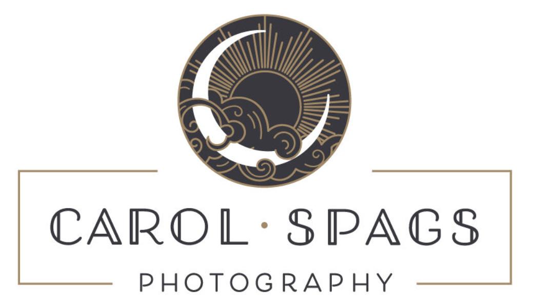 Carol Spags Photography