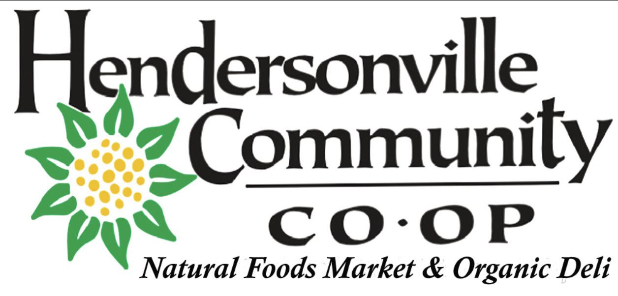 Hendersonville Community Co-Op