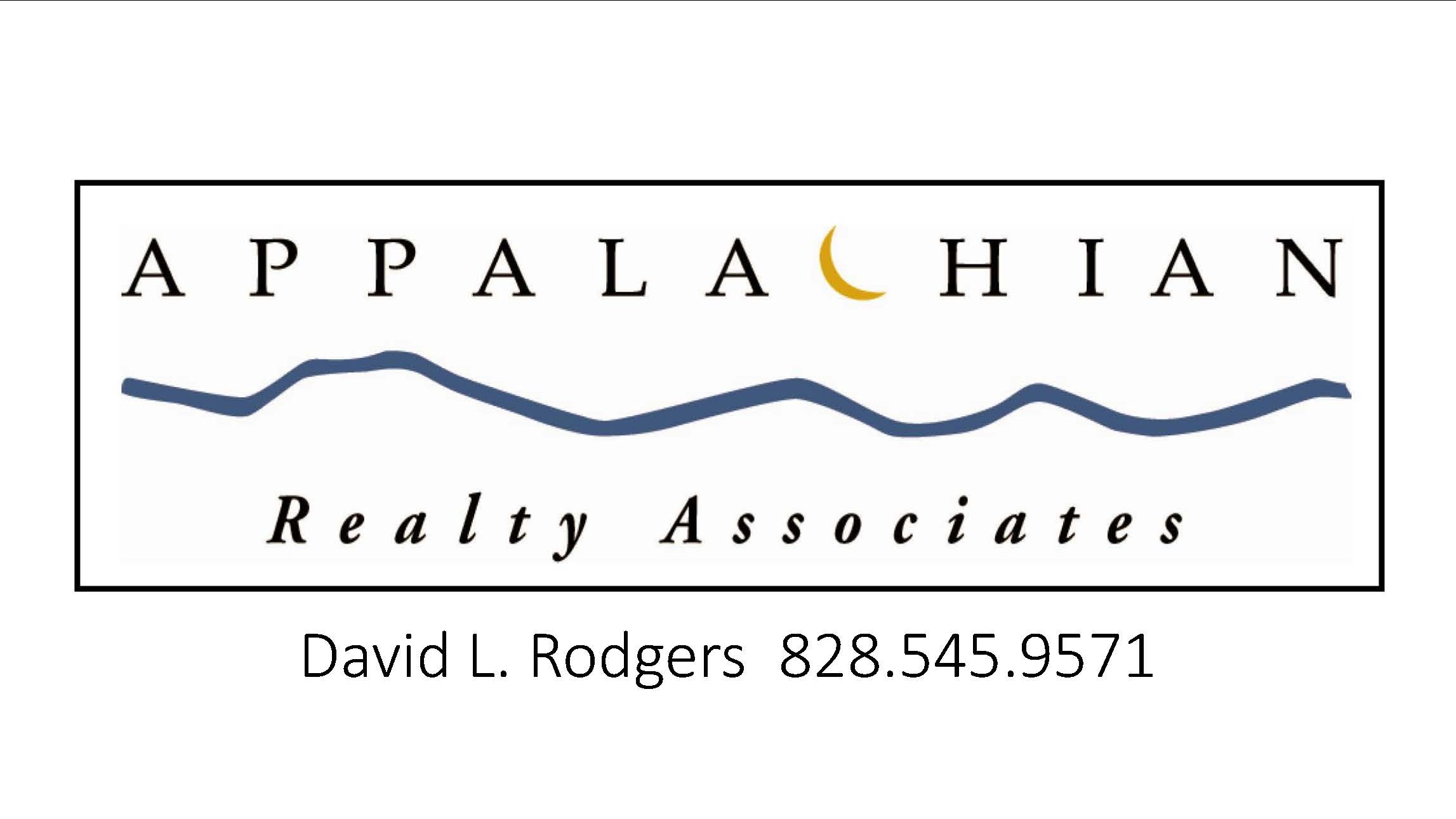 Appalachian Realty Associates