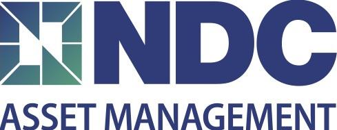 NDC Asset Management