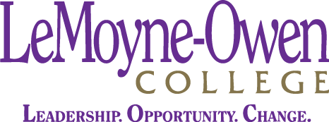 LeMoyne-Owens College