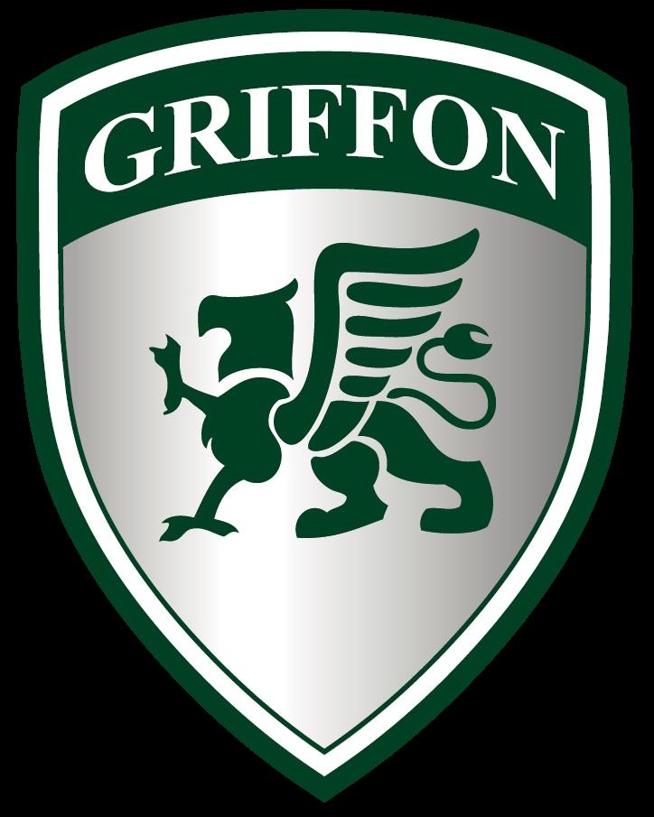 Griffon Security Technologies, LLC