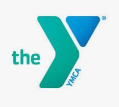 YMCA of Hendersonville