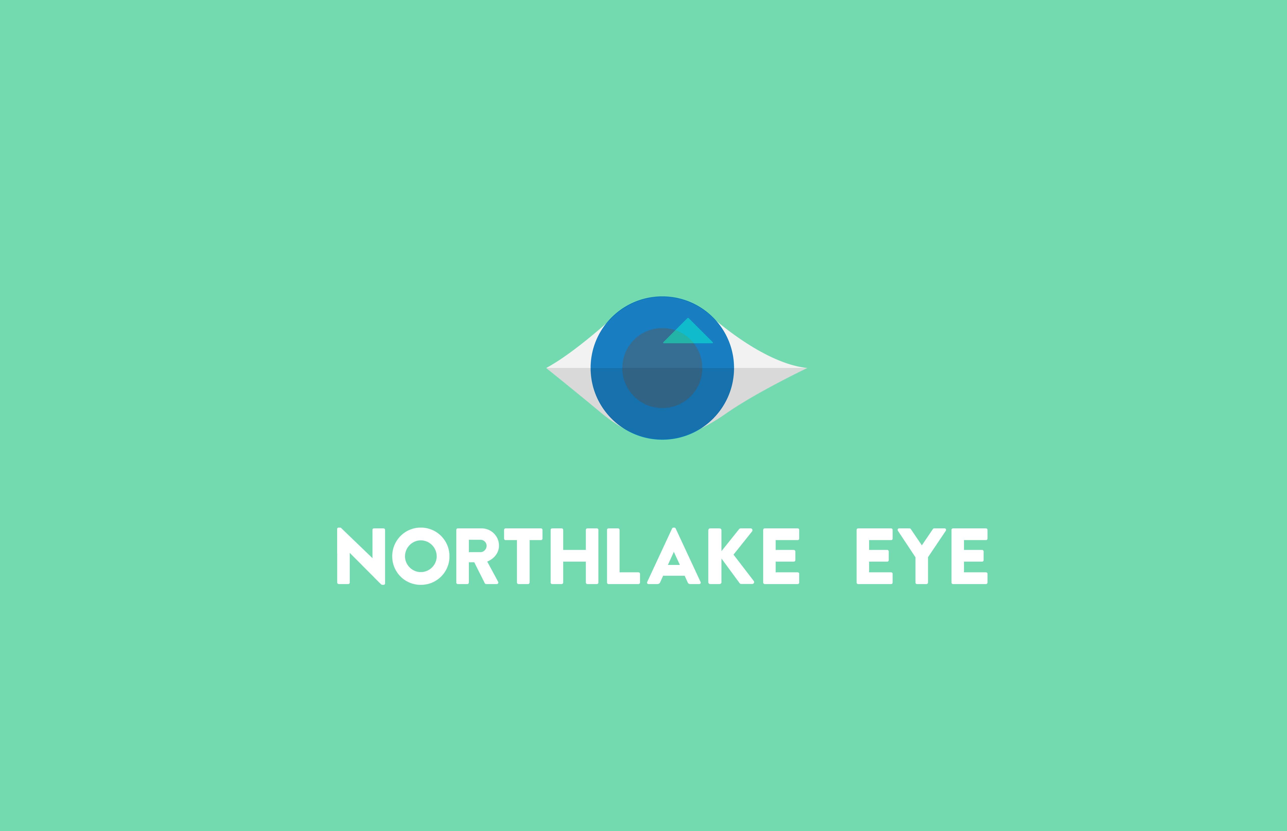 Northlake Eye