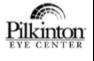Pilkinton Eye Center