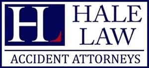 Hale Law, P.A.