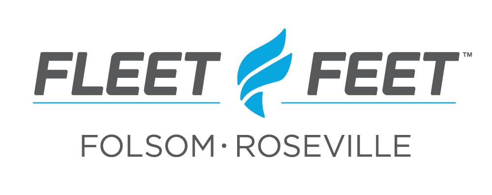 Fleet Feet Folsom