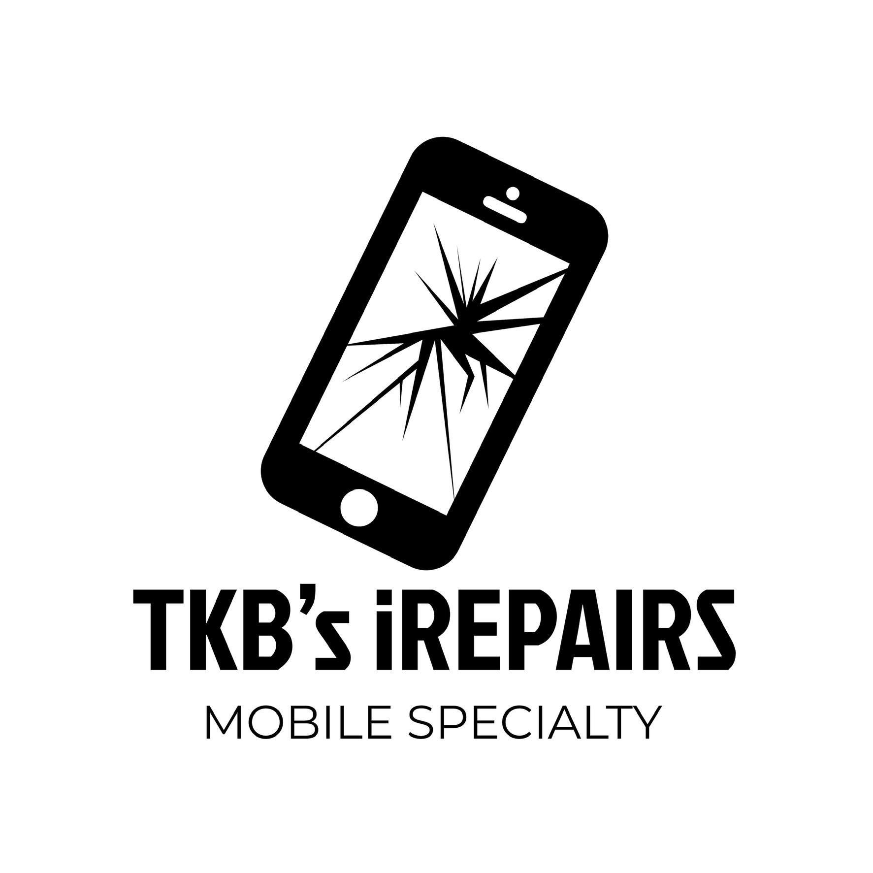 TKBs iRepairs