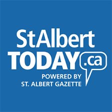 St. Albert Today (powered by the St. Albert Gazette