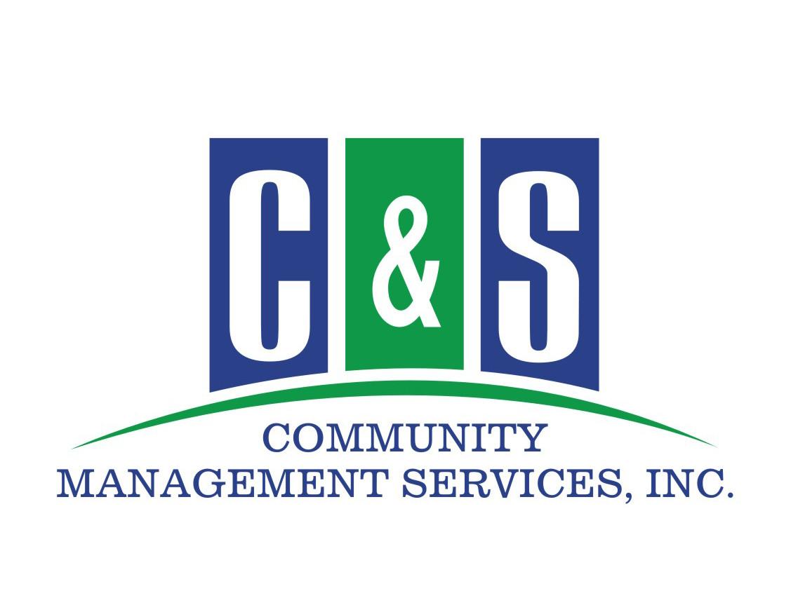 Community Management Services