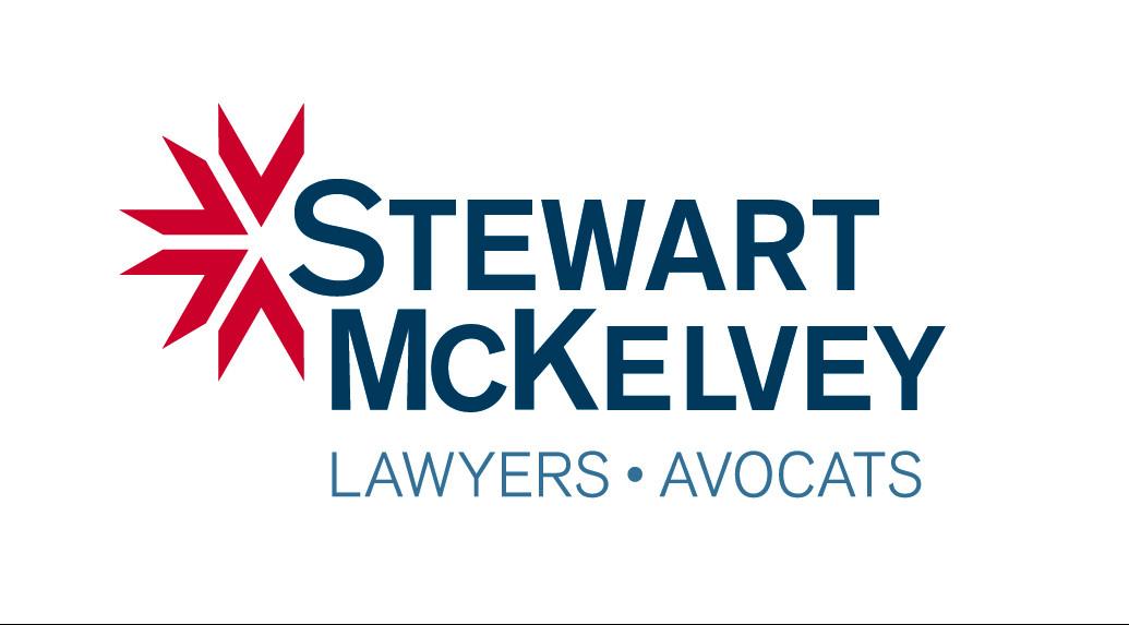 Stewart McKelvery