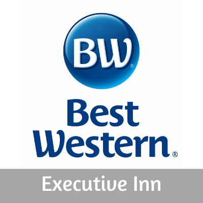 Best Western Executive Inn Seagoville