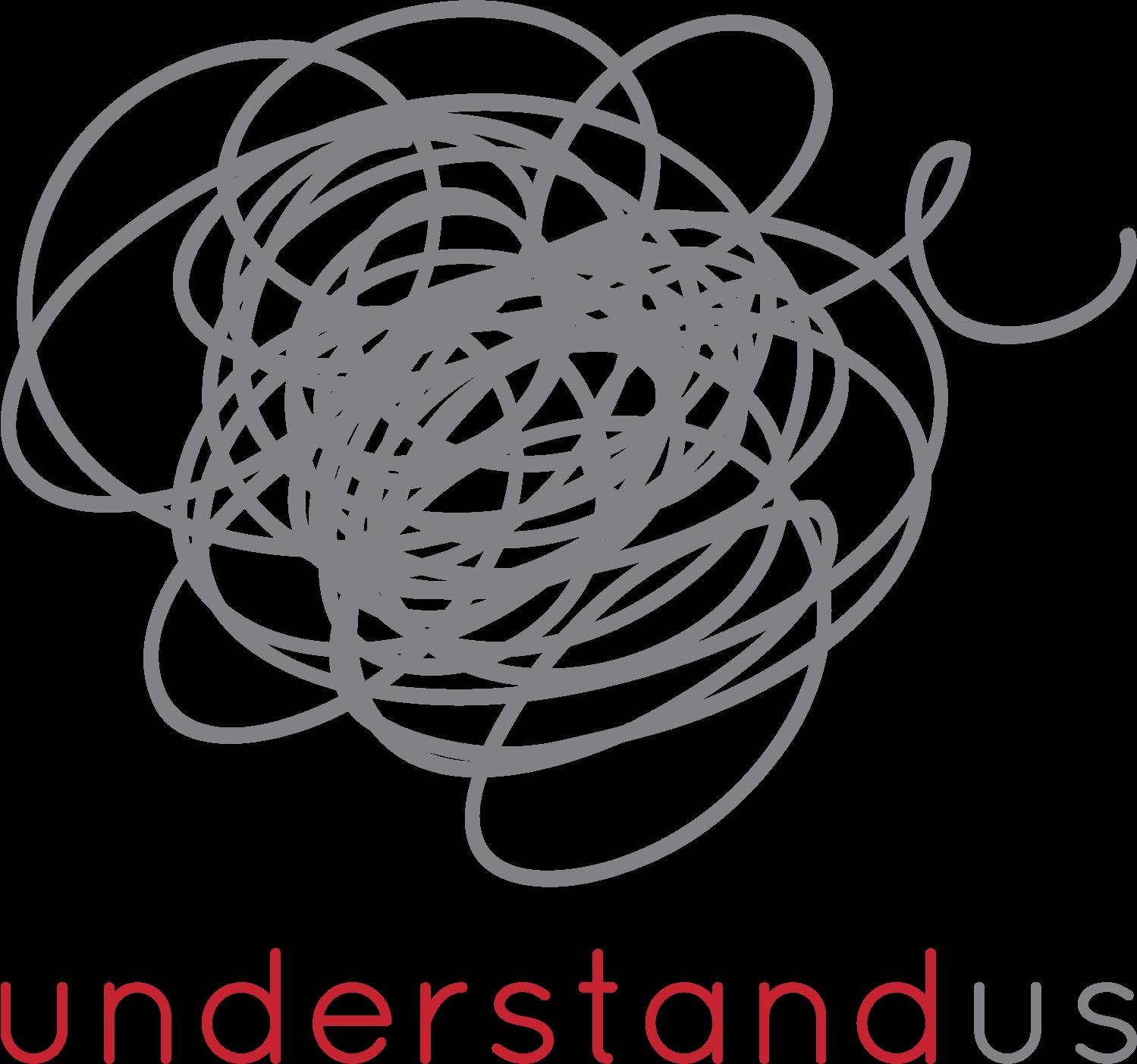 UnderstandUs