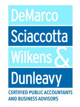 DeMarco Sciaccotta Wilkens & Dunleavy