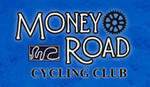 Money Road