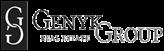 Genyk Group