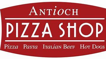 Antioch Pizza