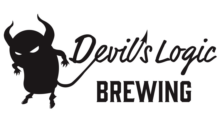 Devil's Logic Brewing