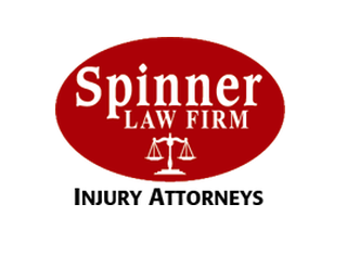 Spinner Law Firm