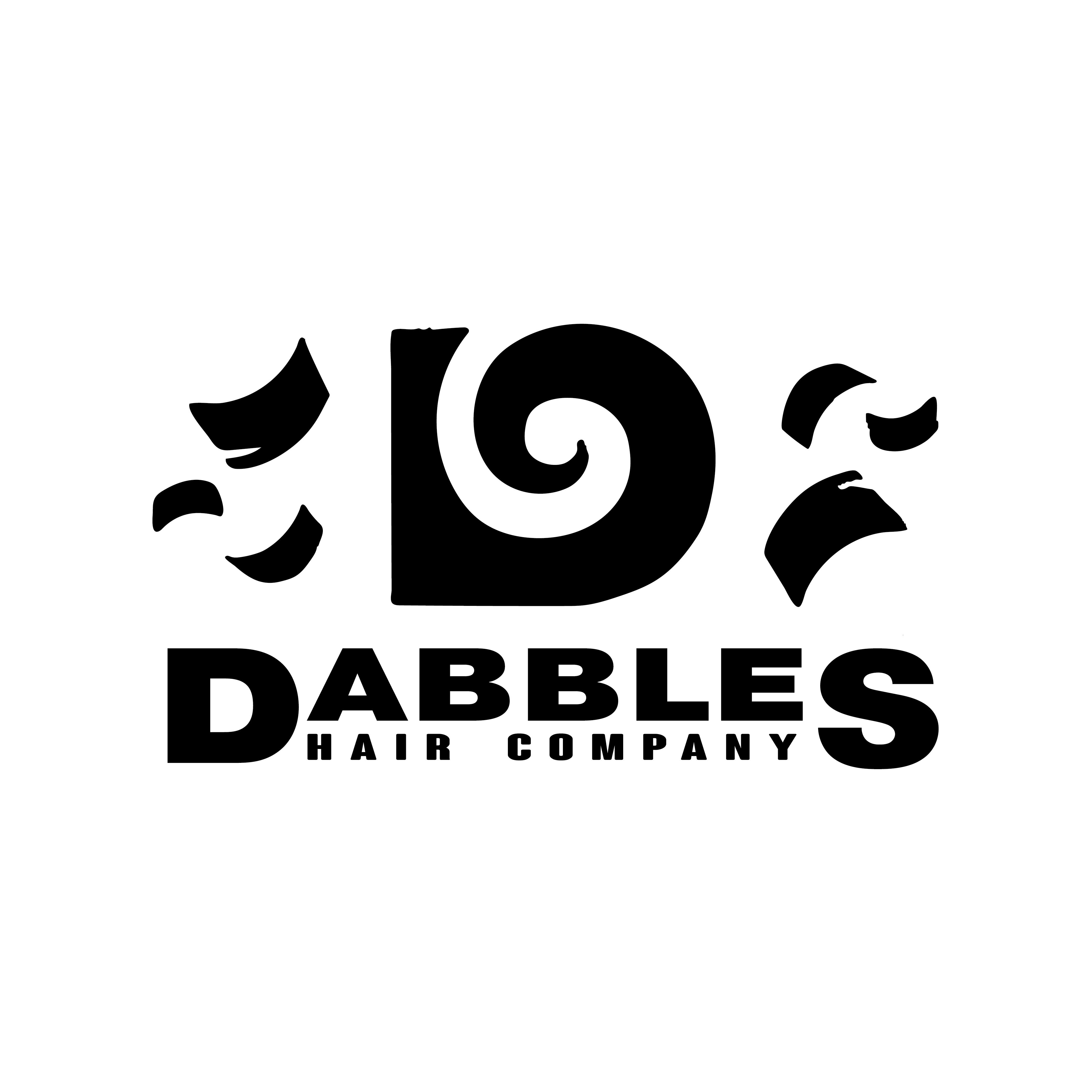 Dabbles
