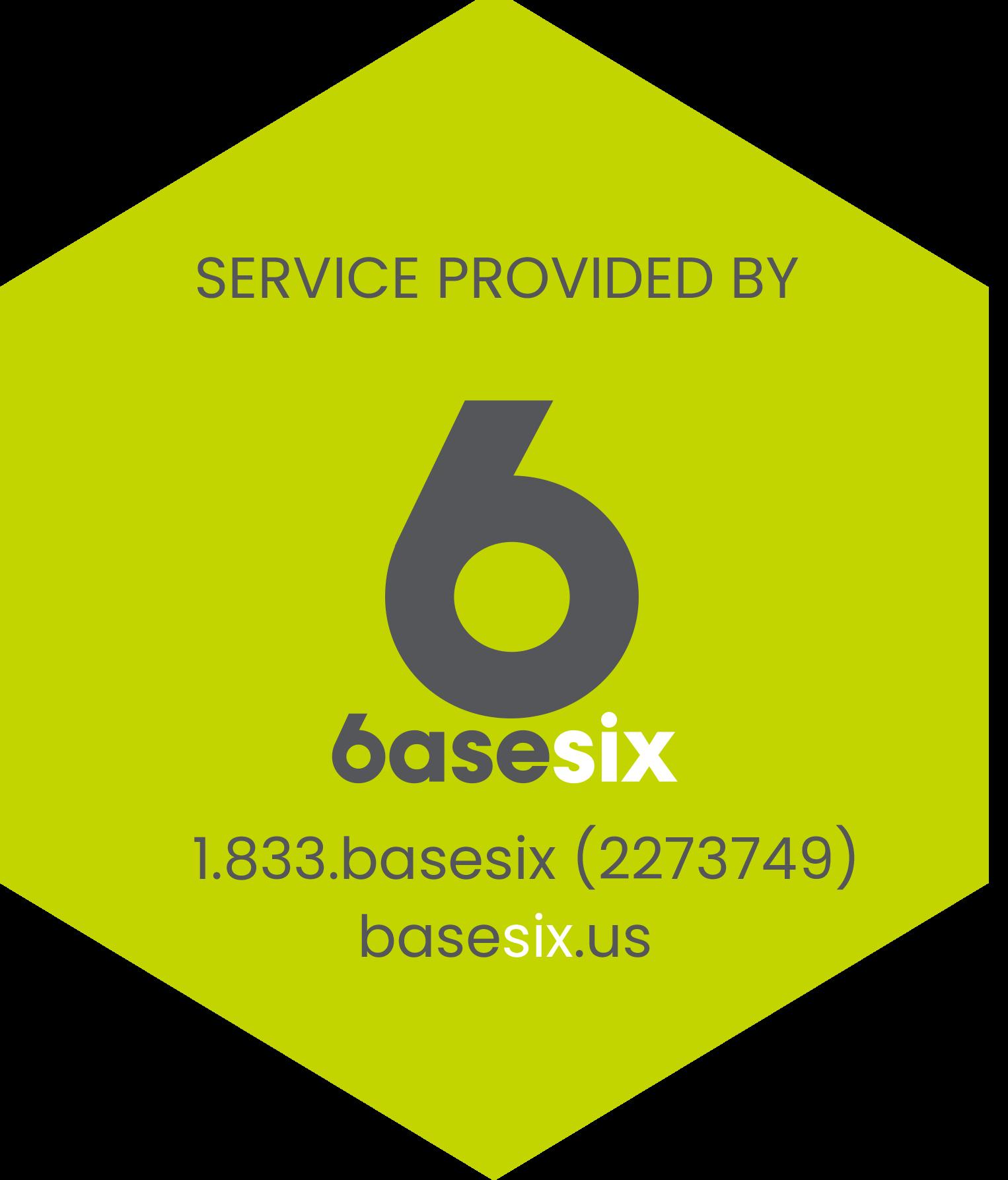 Basesix