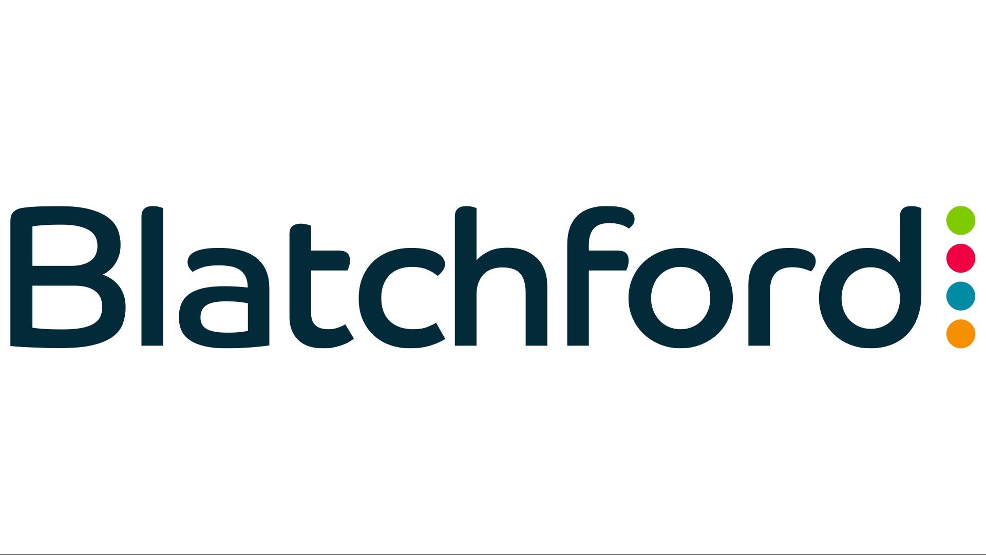 Blatchford (Endolite)