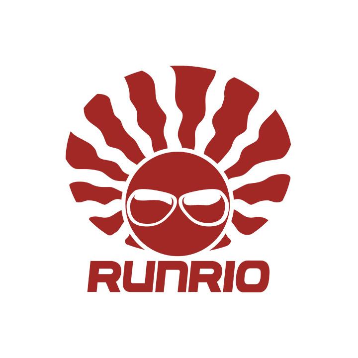 Run Rio