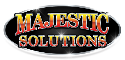 Majestic Solutions