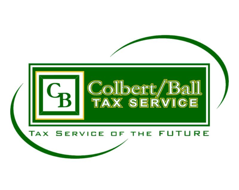 Athlete - Colbert Ball