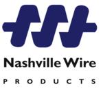Nashville Wire