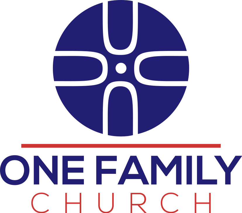 One Family Church
