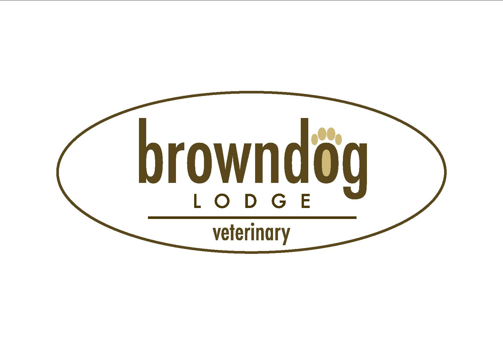 Brown Dog Veterinary