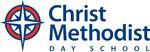 Christ Methodist Day School