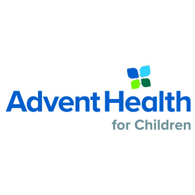 AdventHealth for Children