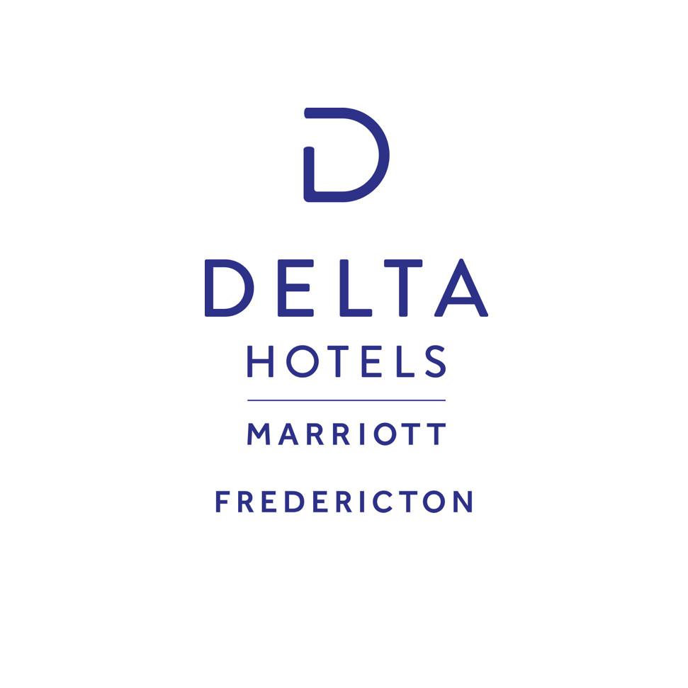 Delta Hotels - Fredericton