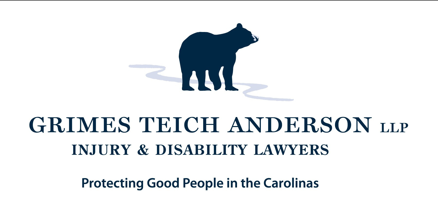 Grimes Teich Anderson Injury Lawyers