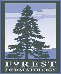 Forest Dermatology