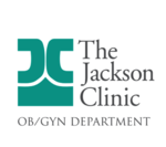 Jackson Clinic OB/GYN Dept
