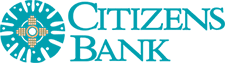 Citizens Bank of Las Cruces