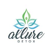 Allure Detox