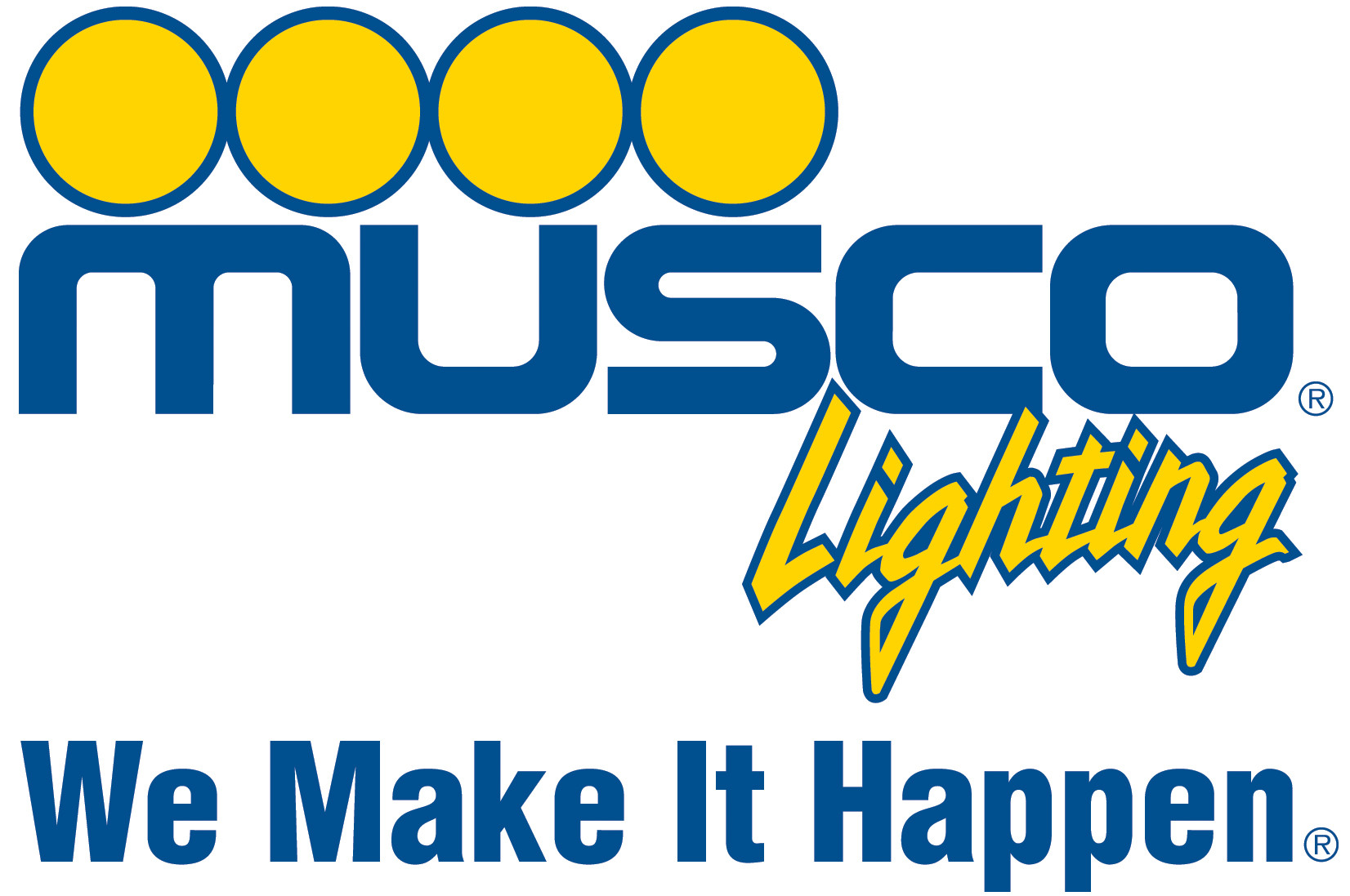 Musco Lighting