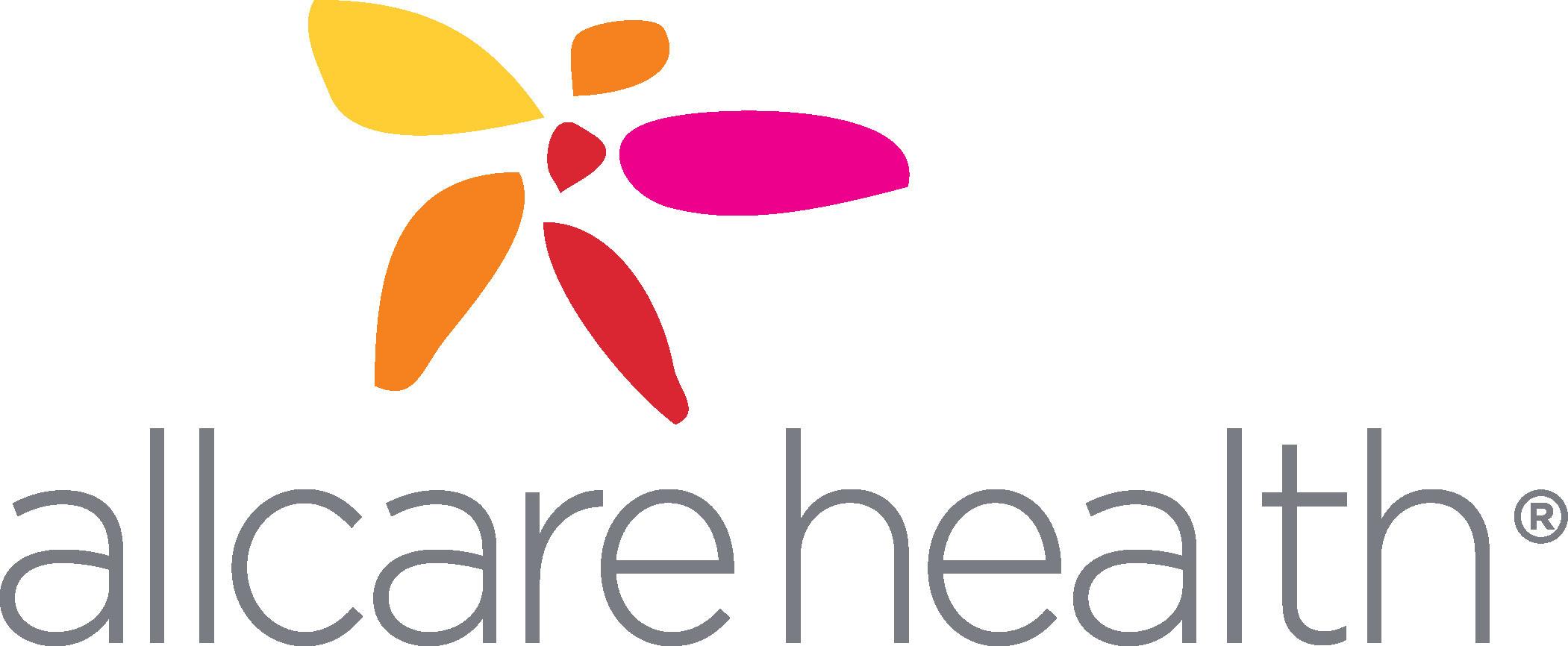 All Care Health