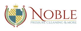 NOBLE FL LLC