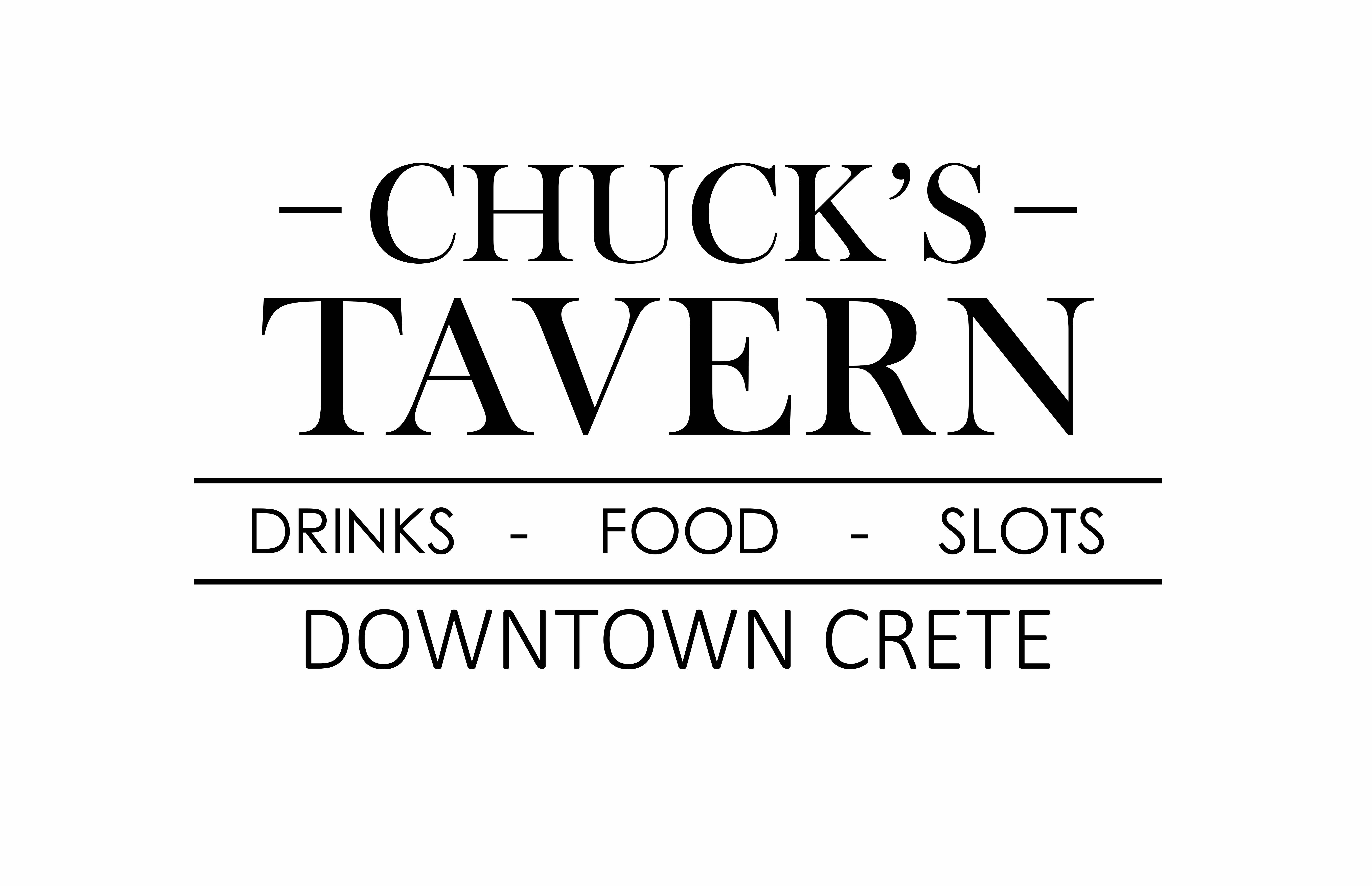 Chuck's Tavern