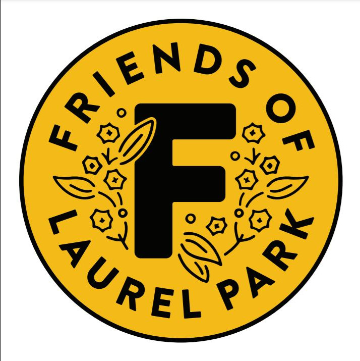 Friends of Laurel Park