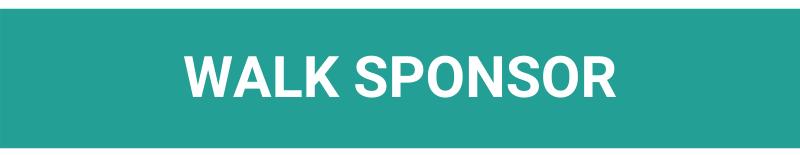 Walk Sponsor_Label