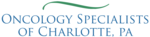 Oncology Specialists of Charlotte
