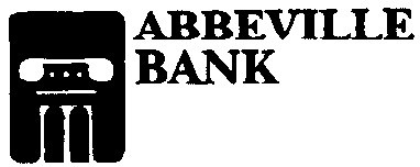 Abbeville Bank